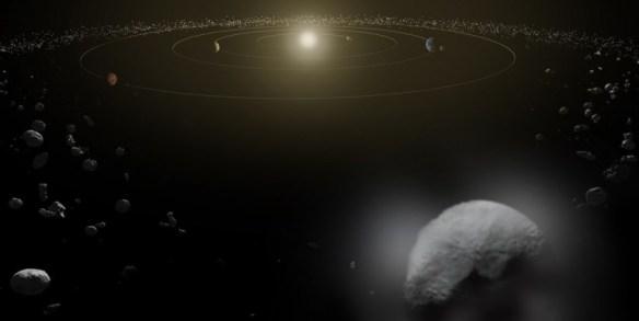Exoplanetas-Post-29.08.2015-13