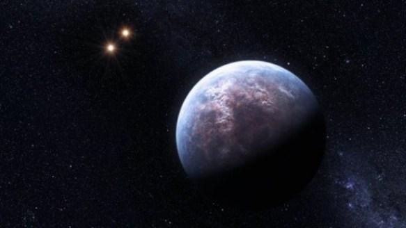 Exoplanetas-Post-29.08.2015-14