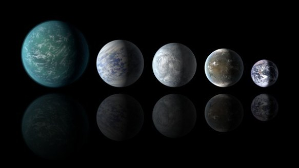 Exoplanetas-Post-29.08.2015-16