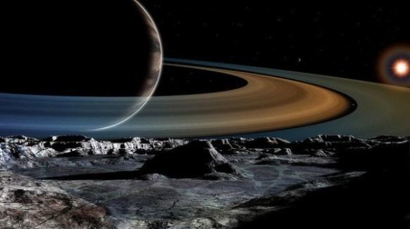 Exoplanetas-Post-29.08.2015-17