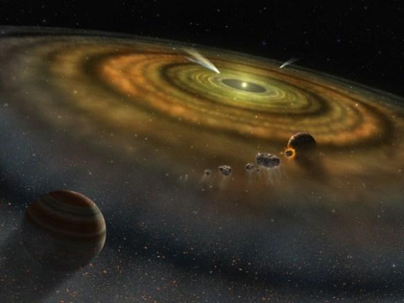 Exoplanetas-Post-29.08.2015-18