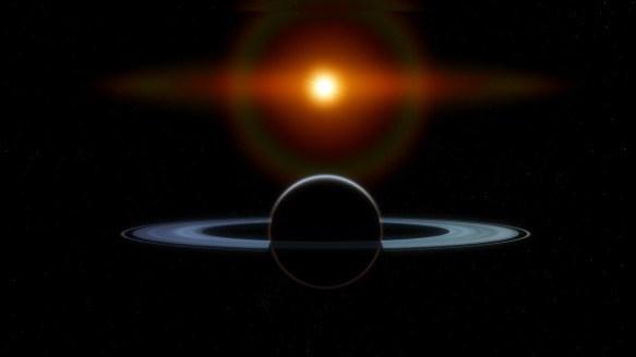 Exoplanetas-Post-29.08.2015-19