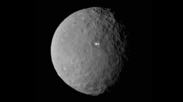 Exoplanetas-Post-29.08.2015-24