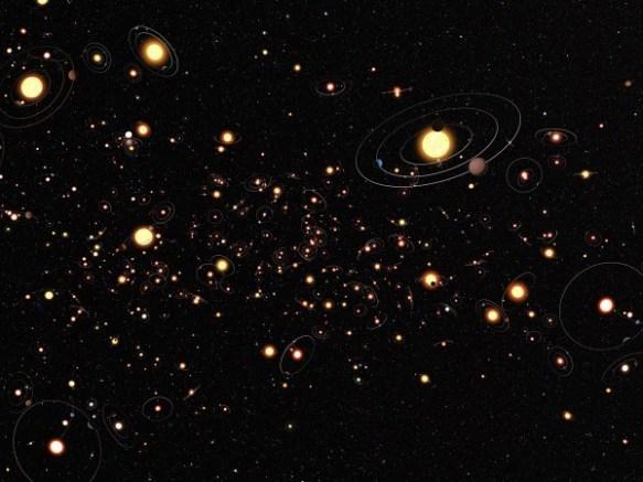 Exoplanetas-Post-29.08.2015-6