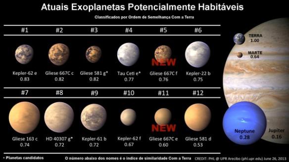 Exoplanetas-Post-29.08.2015-9