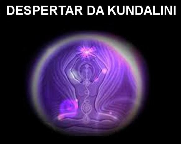 Kundalini-Post-28.08.2015-2
