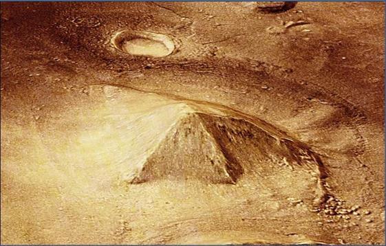 Marte - Post-14.08.2015-1