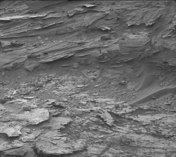 Marte - Post-14.08.2015-14