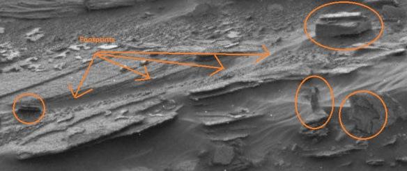 Marte - Post-14.08.2015-15