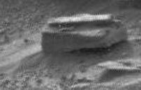 Marte - Post-14.08.2015-16