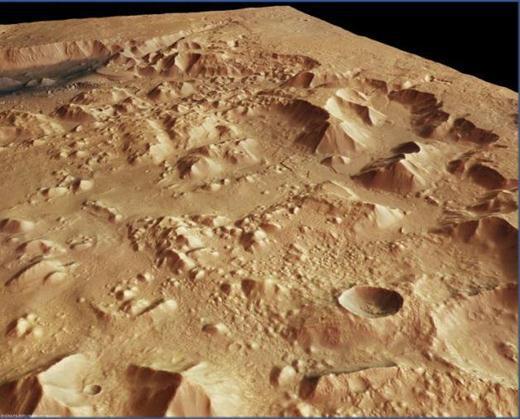 Marte - Post-14.08.2015-2