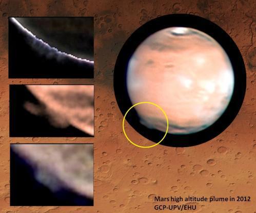 Marte - Post-14.08.2015-22