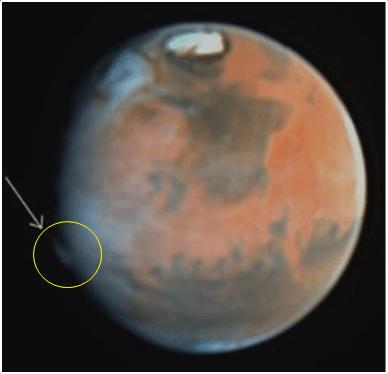 Marte - Post-14.08.2015-24