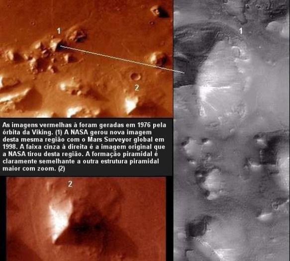 Marte - Post-14.08.2015-4