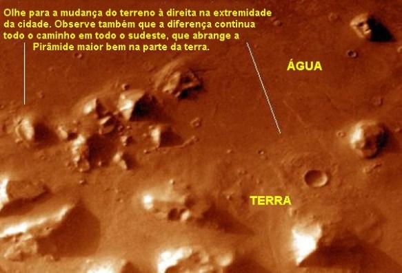 Marte - Post-14.08.2015-5