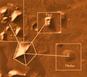Marte - Post-14.08.2015-6