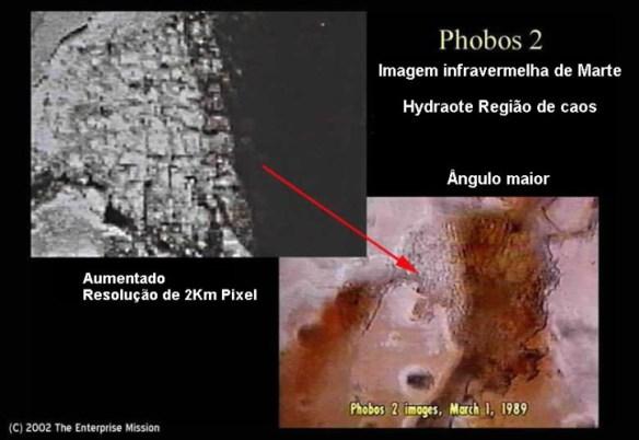 Marte - Post-14.08.2015-8