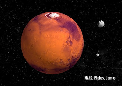 Marte - Post-14.08.2015-9