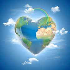 Meditação Gaia-Post-22.08.2015