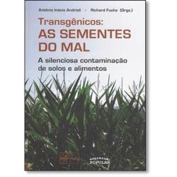 Transgênicos-Post-12.08.2015-1