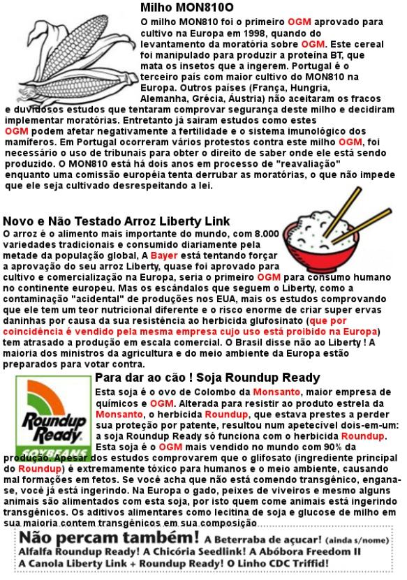 Transgênicos-Post-12.08.2015-10