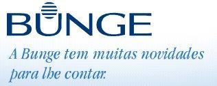 Transgênicos-Post-12.08.2015-21
