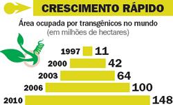 Transgênicos-Post-12.08.2015-42