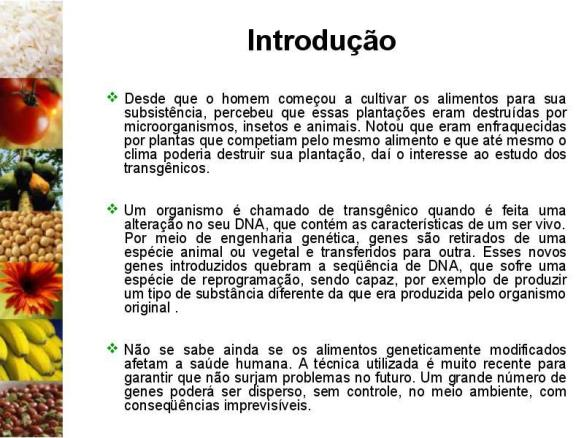 Transgênicos-Post-12.08.2015