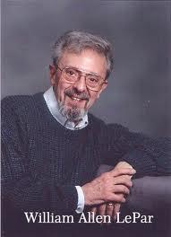 William LePar