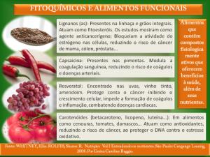 Alimentos-Post-05.09.2015-18