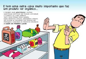Alimentos-Post-05.09.2015-19