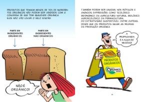 Alimentos-Post-05.09.2015-21