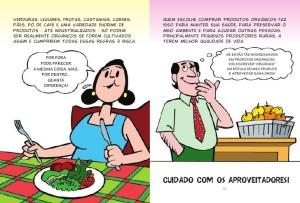 Alimentos-Post-05.09.2015-30