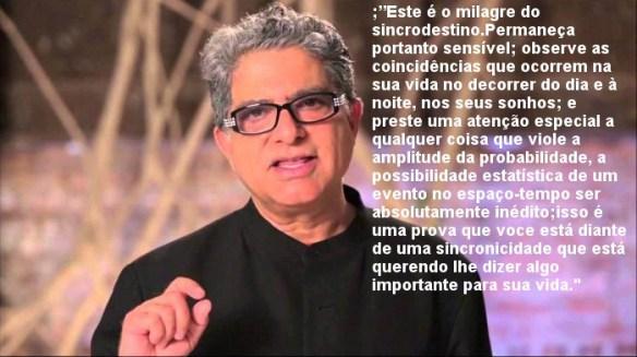 Cientistas-Post-15.09.2015-13