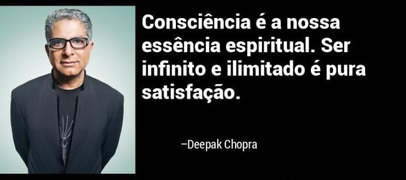Cientistas-Post-15.09.2015-5
