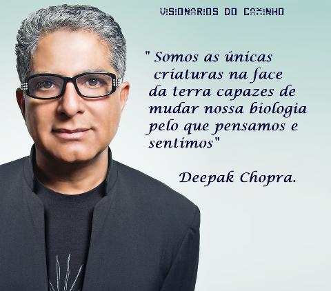 Cientistas-Post-15.09.2015-9