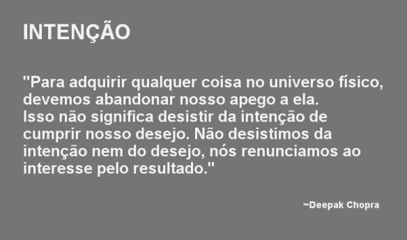 Cientistas-Post-15.09.2015