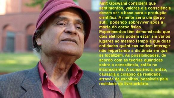 Cientistas-Post-22.09.2015-1