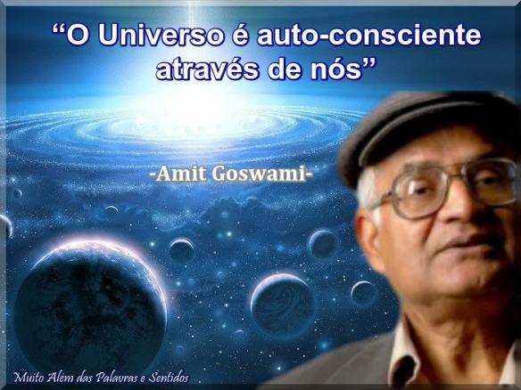 Cientistas-Post-22.09.2015-2