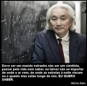 Cientistas-Post-29.09.2015-11
