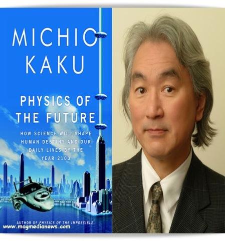 Resultado de imagem para imagens sobre livros sobremichio kaku buracos negros