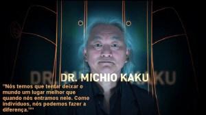 Cientistas-Post-29.09.2015-3