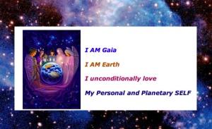 Gaia Fala
