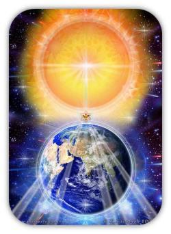 Gaia-Seres Celestias