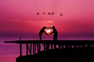 Laços de Amor