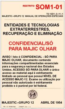 Projeto Serpo-Post-26.09.2015-15