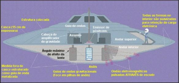 Projeto Serpo-Post-26.09.2015-27