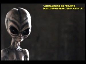 Projeto Serpo-Post-26.09.2015-29