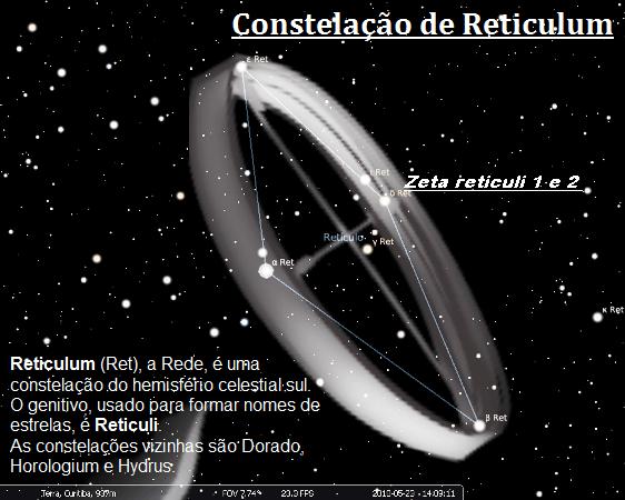 Projeto Serpo-Post-26.09.2015-7