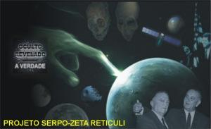 Projeto Serpo-Post-26.09.2015
